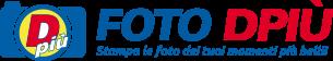 logo-dpiu.png