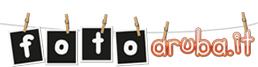 logo-fotoaruba.png