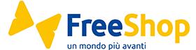 logo-freeshop.png