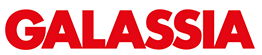 logo-galassia.png