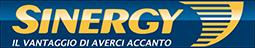 logo-sinergy.png