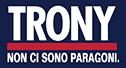 logo-trony.png