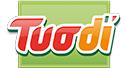 logo-tuodi.png